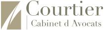 Courtier Cabinet d'Avocats