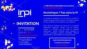 2016-11-17_semaine_numerique_invitation-marseille